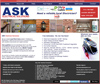Ask Electrical Solutions