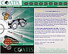 Coates Optical